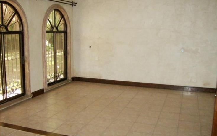 Foto de casa en venta en lago san patricio 311, valle san agustin, saltillo, coahuila de zaragoza, 2695959 No. 17
