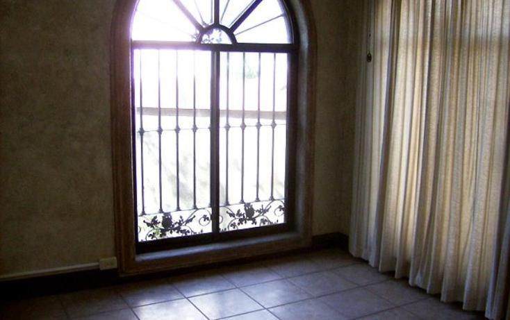 Foto de casa en venta en lago san patricio 311, valle san agustin, saltillo, coahuila de zaragoza, 2695959 No. 22