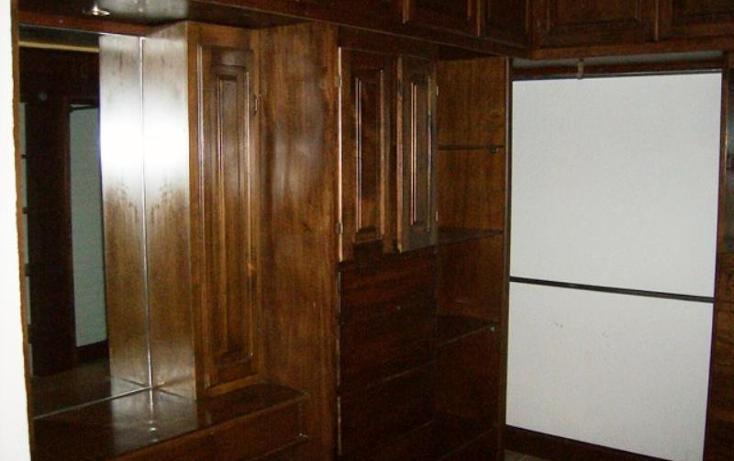 Foto de casa en venta en lago san patricio 311, valle san agustin, saltillo, coahuila de zaragoza, 2695959 No. 25