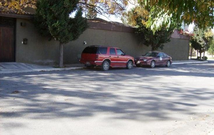Foto de casa en venta en lago san patricio 311, valle san agustin, saltillo, coahuila de zaragoza, 758097 No. 02