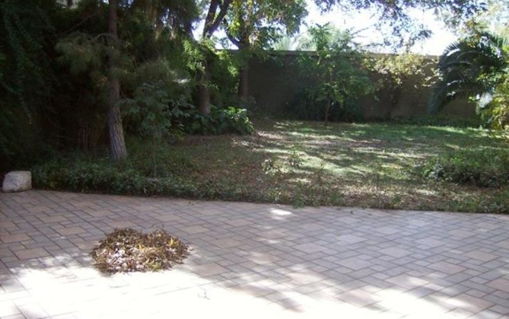 Foto de casa en venta en lago san patricio 311, valle san agustin, saltillo, coahuila de zaragoza, 758097 No. 04