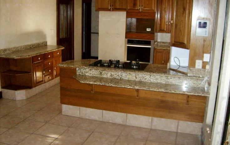Foto de casa en venta en lago san patricio 311, valle san agustin, saltillo, coahuila de zaragoza, 758097 No. 12