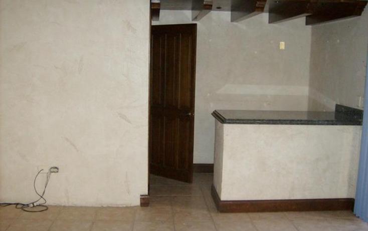 Foto de casa en venta en lago san patricio 311, valle san agustin, saltillo, coahuila de zaragoza, 758097 No. 15