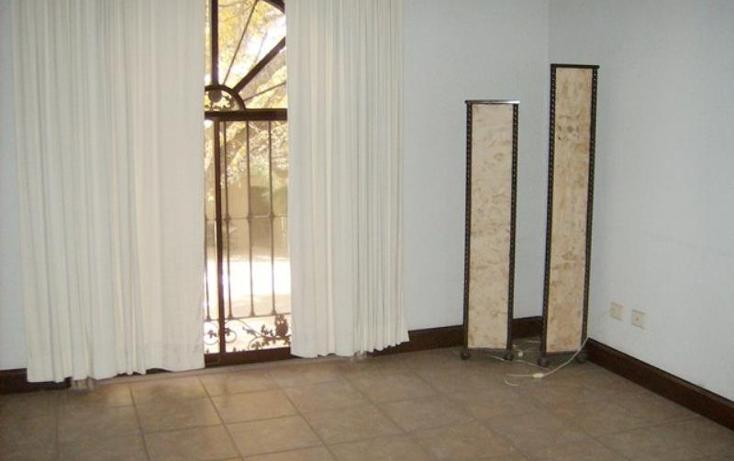 Foto de casa en venta en lago san patricio 311, valle san agustin, saltillo, coahuila de zaragoza, 758097 No. 24