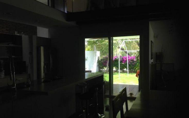 Foto de casa en venta en lago saquila, cumbres del lago, querétaro, querétaro, 1760944 no 10