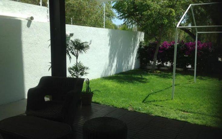 Foto de casa en venta en lago saquila, cumbres del lago, querétaro, querétaro, 1760944 no 12