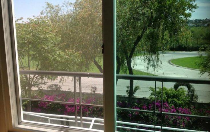 Foto de casa en venta en lago saquila, cumbres del lago, querétaro, querétaro, 1760944 no 13