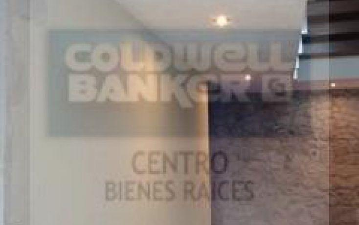 Foto de casa en venta en lago saquila, cumbres del lago, querétaro, querétaro, 797399 no 04