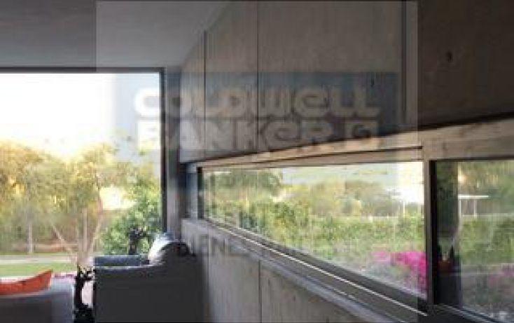 Foto de casa en venta en lago saquila, cumbres del lago, querétaro, querétaro, 797399 no 08