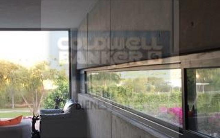Foto de casa en venta en  , cumbres del lago, querétaro, querétaro, 797399 No. 08