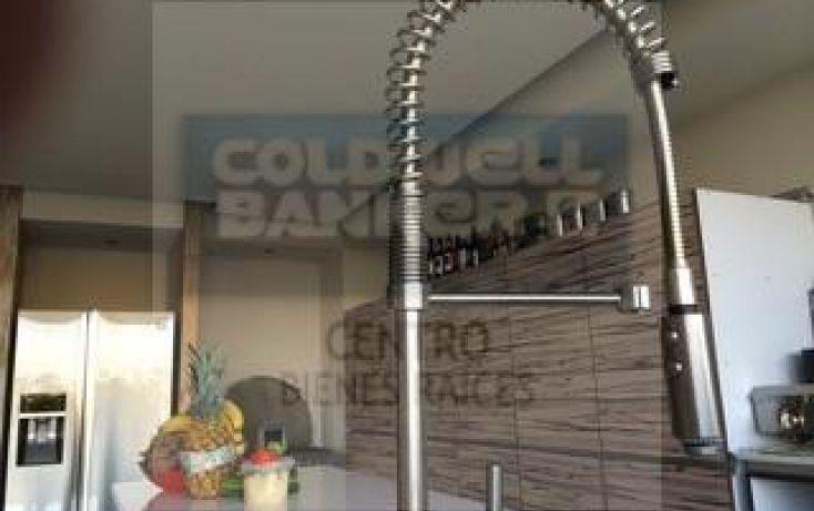 Foto de casa en venta en lago saquila, cumbres del lago, querétaro, querétaro, 797399 no 09