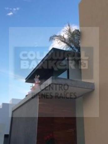 Foto de casa en venta en  , cumbres del lago, querétaro, querétaro, 797399 No. 15