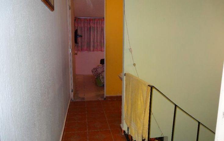 Foto de casa en venta en lago seul, cantaros iii, nicolás romero, estado de méxico, 1980708 no 08