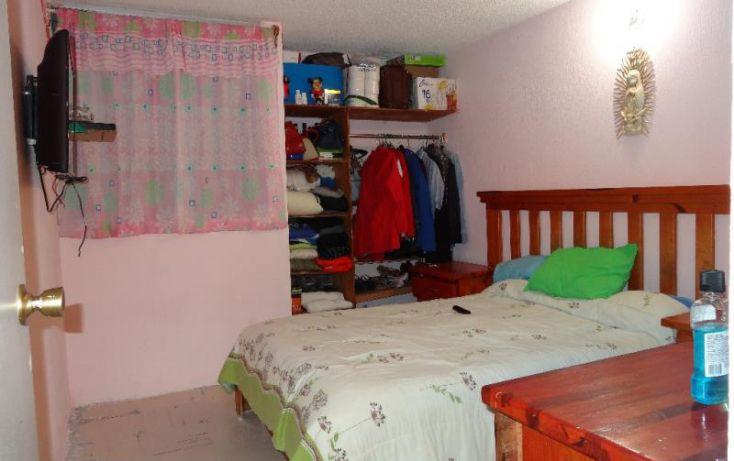 Foto de casa en venta en lago seul, cantaros iii, nicolás romero, estado de méxico, 1980708 no 11