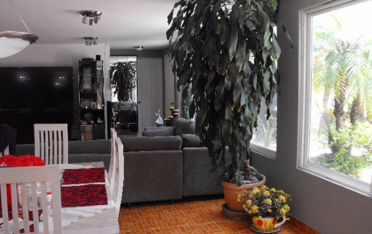 Foto de casa en venta en lago suiza, 5 de mayo, miguel hidalgo, df, 1055817 no 02