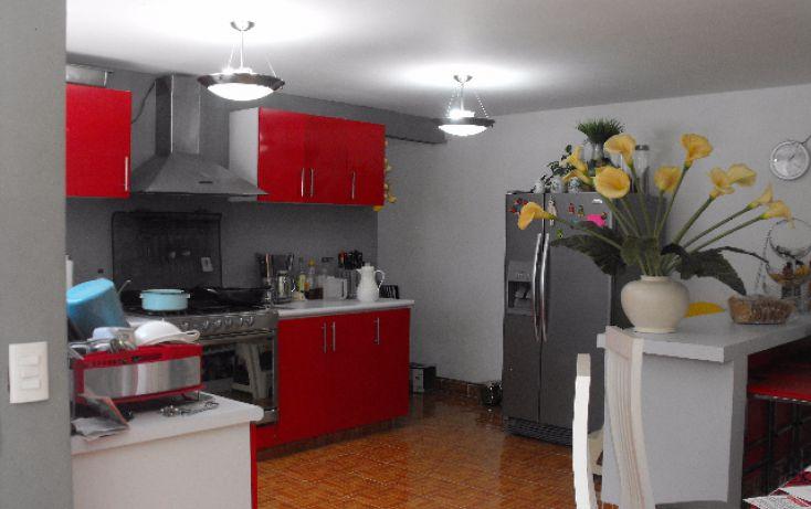 Foto de casa en venta en lago suiza, 5 de mayo, miguel hidalgo, df, 1055817 no 06