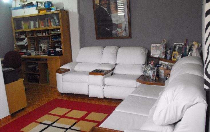 Foto de casa en venta en lago suiza, 5 de mayo, miguel hidalgo, df, 1055817 no 14