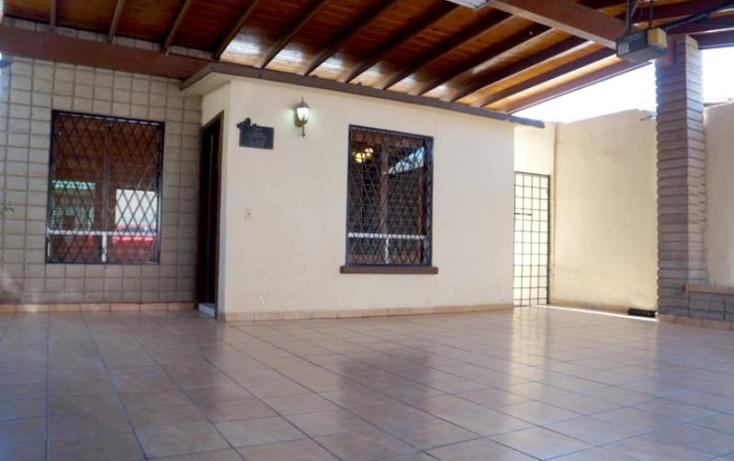 Casa en lago tanga ica 838 jardines del lago en venta id for Casa de eventos jardin del lago cali