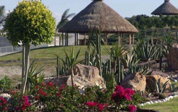 Foto de casa en venta en lago tequisquitengo, cumbres del lago, querétaro, querétaro, 1007099 no 02