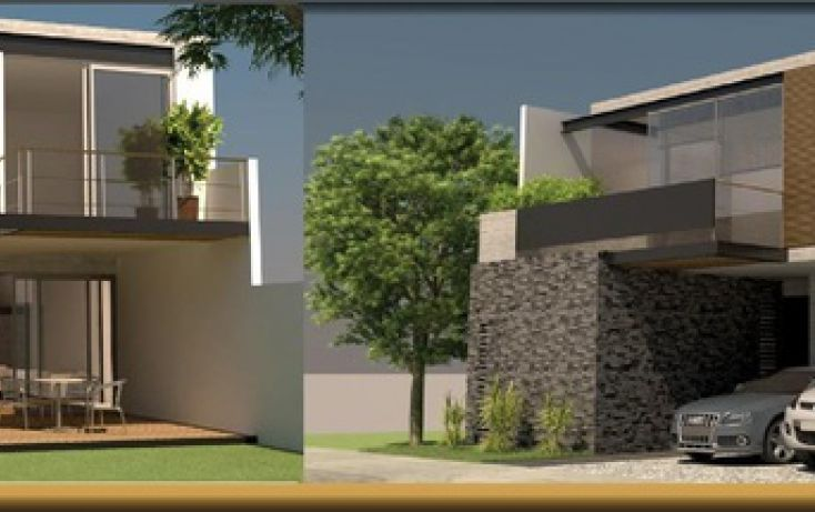 Foto de casa en venta en lago tequisquitengo, cumbres del lago, querétaro, querétaro, 1007099 no 05