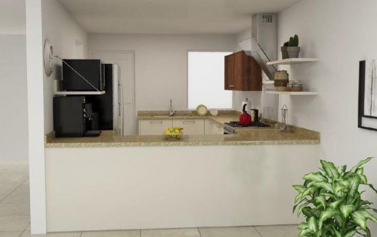 Foto de casa en venta en lago tequisquitengo, cumbres del lago, querétaro, querétaro, 1007099 no 08