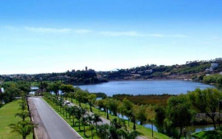 Foto de casa en venta en lago tequisquitengo, cumbres del lago, querétaro, querétaro, 1007099 no 10