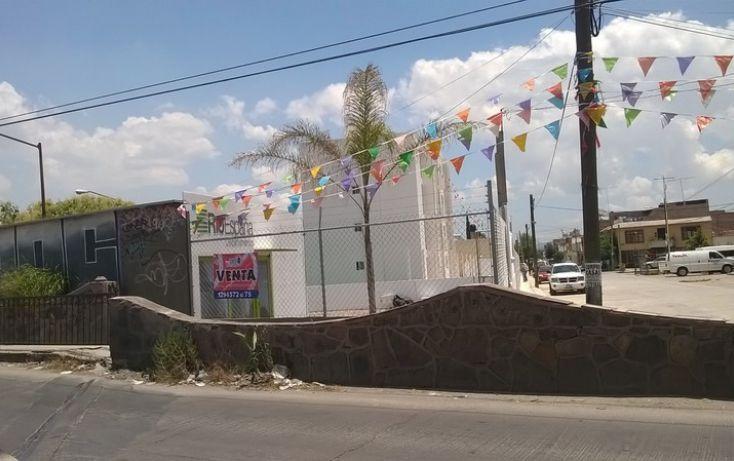Foto de casa en venta en lago titicaca, san luis rey, san luis potosí, san luis potosí, 1071647 no 01