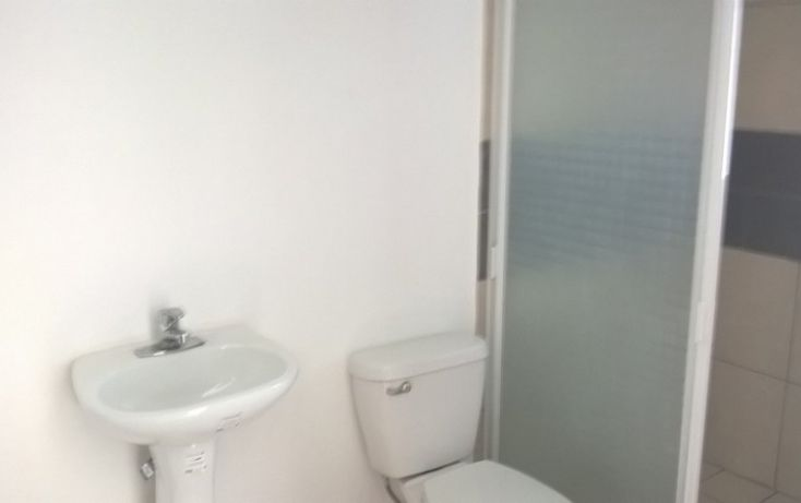 Foto de casa en venta en lago titicaca, san luis rey, san luis potosí, san luis potosí, 1071647 no 05