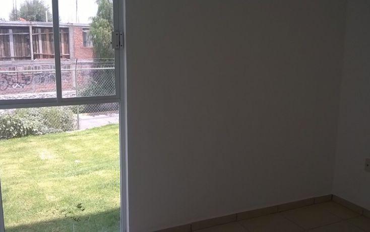 Foto de casa en venta en lago titicaca, san luis rey, san luis potosí, san luis potosí, 1071647 no 08
