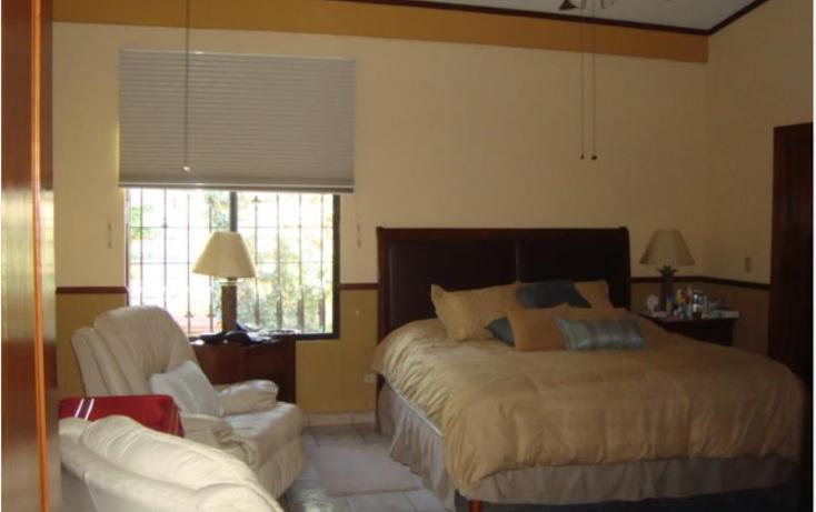 Foto de casa en venta en  , valle san agustin, saltillo, coahuila de zaragoza, 481904 No. 12
