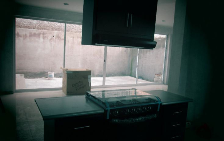 Foto de casa en venta en lago victoria 101, lagos del country, tepic, nayarit, 2376218 no 03