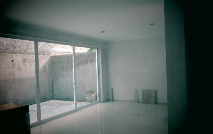 Foto de casa en venta en lago victoria 101, lagos del country, tepic, nayarit, 2376218 no 04