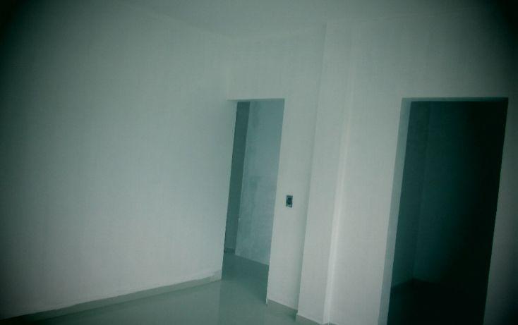 Foto de casa en venta en lago victoria 101, lagos del country, tepic, nayarit, 2376218 no 06
