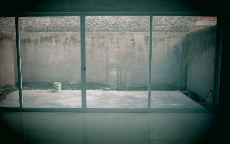 Foto de casa en venta en lago victoria 101, lagos del country, tepic, nayarit, 2376218 no 07
