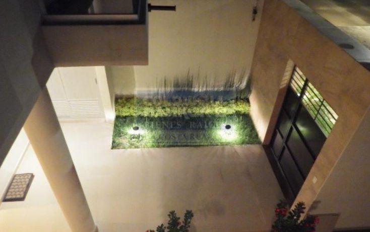 Foto de casa en venta en lago victoria 151, residencial fluvial vallarta, puerto vallarta, jalisco, 740963 no 13