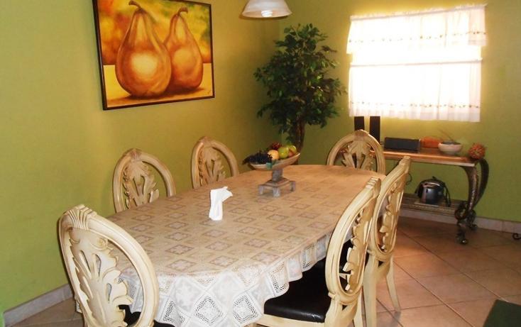Foto de casa en venta en lago victoria , valle dorado, ensenada, baja california, 924613 No. 14