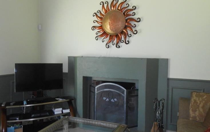 Foto de casa en venta en lago victoria , valle dorado, ensenada, baja california, 924613 No. 16