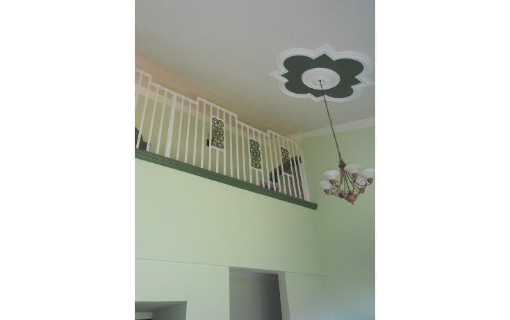 Foto de casa en venta en lago victoria , valle dorado, ensenada, baja california, 924613 No. 21