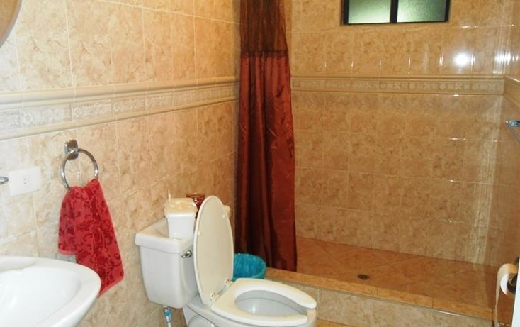 Foto de casa en venta en lago victoria , valle dorado, ensenada, baja california, 924613 No. 23