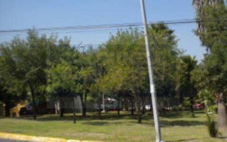 Foto de casa en venta en lago xochimilco 5106, lagos del bosque, monterrey, nuevo león, 219292 no 02