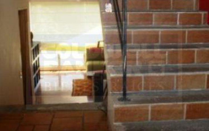 Foto de casa en venta en lago xochimilco 5106, lagos del bosque, monterrey, nuevo león, 219292 no 03