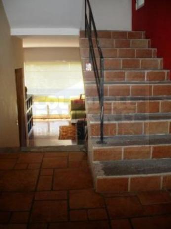 Foto de casa en venta en lago xochimilco 5106, lagos del bosque, monterrey, nuevo león, 219292 No. 03