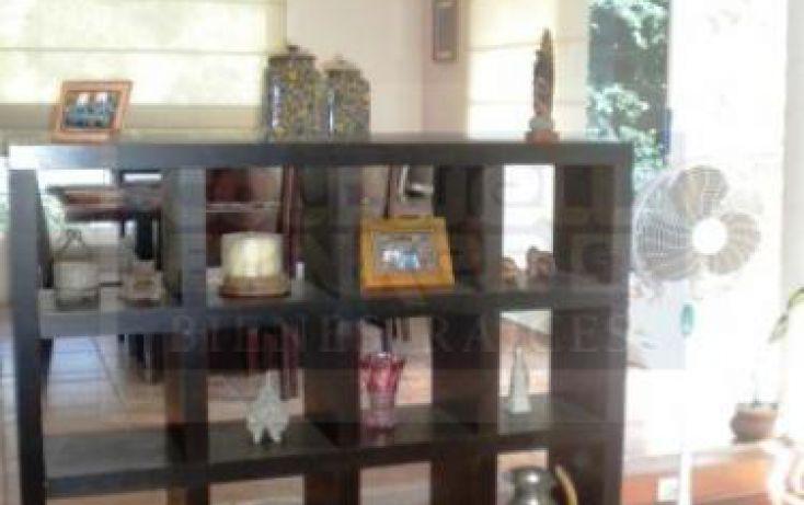 Foto de casa en venta en lago xochimilco 5106, lagos del bosque, monterrey, nuevo león, 219292 no 04