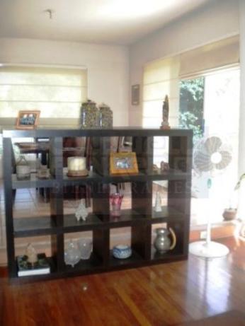Foto de casa en venta en lago xochimilco 5106, lagos del bosque, monterrey, nuevo león, 219292 No. 04