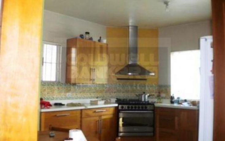 Foto de casa en venta en lago xochimilco 5106, lagos del bosque, monterrey, nuevo león, 219292 no 05
