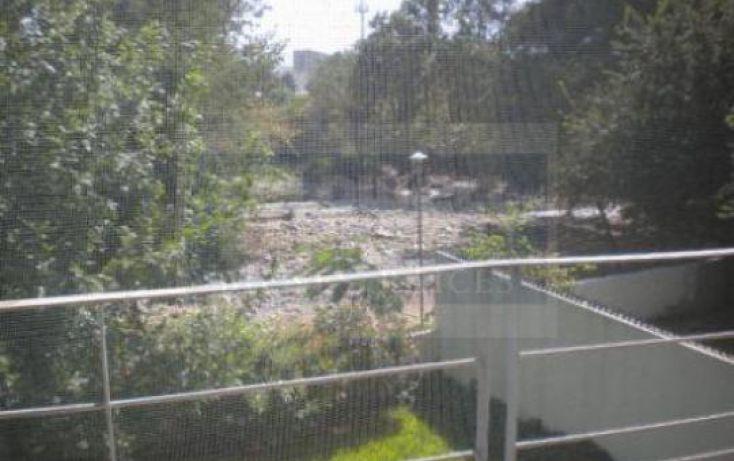 Foto de casa en venta en lago xochimilco 5106, lagos del bosque, monterrey, nuevo león, 219292 no 06