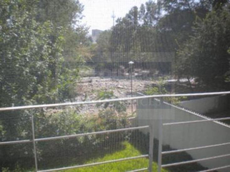Foto de casa en venta en lago xochimilco 5106, lagos del bosque, monterrey, nuevo león, 219292 No. 06