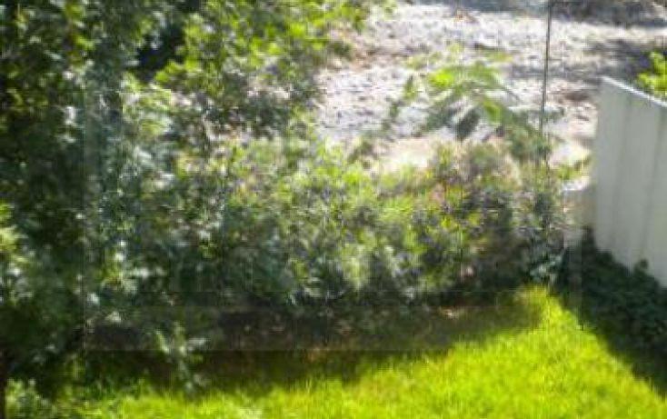 Foto de casa en venta en lago xochimilco 5106, lagos del bosque, monterrey, nuevo león, 219292 no 07