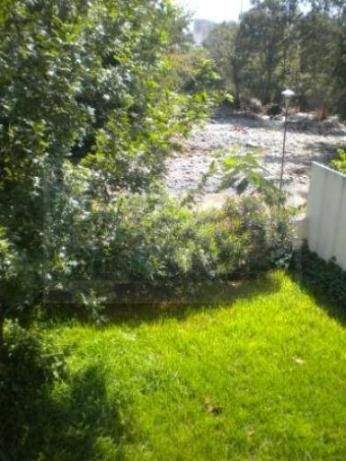 Foto de casa en venta en lago xochimilco 5106, lagos del bosque, monterrey, nuevo león, 219292 No. 07