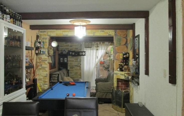 Foto de casa en condominio en venta en lago xochimilco, real del valle 1a seccion, acolman, estado de méxico, 839347 no 02